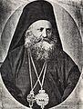 Athanasios Ikoniou.jpg