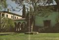 Athenaeum Caltech 1966.png