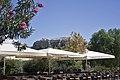 Athens 09 2013 - panoramio (36).jpg