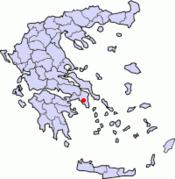 Athens map.png