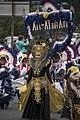 Ati-Atihan Festival Queen 632.jpg