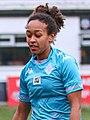Atlanta Primus FC Women 2 London City 3 14 02 2021-189 (50944303012) (cropped).jpg