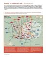 Atlas Brigadas Internacionales 44 pdf.pdf