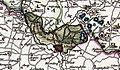 Atlas Van der Hagen-KW1049B11 073-GEOGRAPHICA ARTESIAE COMITATUS TABULA, (Saint-Omer).jpeg