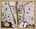 Atlas Van der Hagen-KW1049B13 017-Landt-caert vande Cust van MALABAER, MADURA en CORMENDEL.jpeg