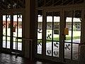 Atrium - panoramio (1).jpg