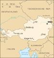 Au-map de.png