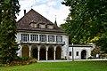 Au - Schloss - Eingang 2015-09-26 17-05-31.JPG