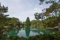 Auburn NSW 2144, Australia - panoramio (59).jpg