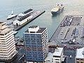 Auckland-3679.jpg