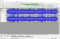 Audacity Version 2.1.2.PNG
