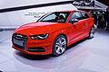 Audi - S3 - Mondial de l'Automobile de Paris 2012 - 202.jpg