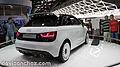 Audi A1 quattro (8159303783).jpg