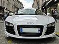 Audi R8 - Flickr - Alexandre Prévot (111).jpg