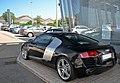 Audi R8 - Flickr - Alexandre Prévot (52).jpg