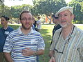 August 2012 - Hebrew Wikipedia Meetup P1180199.JPG