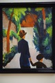 August Macke Mutter-undKind-Hamburger-Kunsthalle.tif
