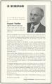 August Tiedtke-In Memoriam.pdf