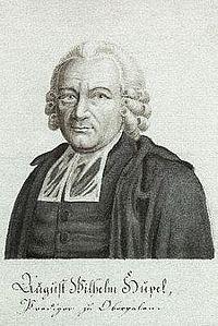 August Wilhelm Hupel.jpeg