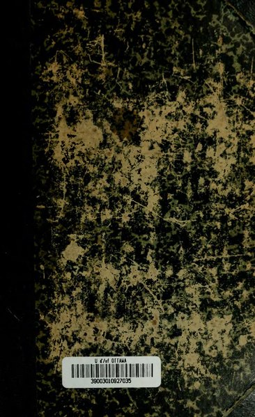 File:Augustin - Œuvres complètes, éd. Raulx, tome XIII.djvu