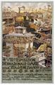 Augusto Sezanne VIII Biennale Venice.png