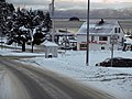 Auke Bay Intersection DeHarts 192.jpg