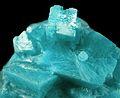 Aurichalcite-Calcite-aur15b.jpg