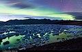 Aurora Borealis (10814481475).jpg