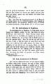 Aus Schwaben Birlinger V 1 185.png