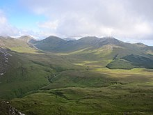 Aussicht Diamond Hill Connemara.jpg