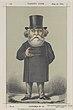Austen Henry Layard, Vanity Fair, 1869-08-28.jpg