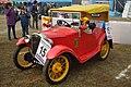 Austin - 1926 - 7 hp - 4 cyl - Kolkata 2013-01-13 3020.JPG