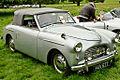 Austin A40 Sports (1952) - 8040848997.jpg