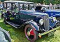 Austin Heavy 12 (1935) - 7769249004.jpg