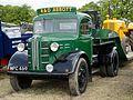Austin K4 Low Loader (1947) - 18591893569.jpg