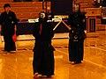 Austin kendo tournament 2006.JPG