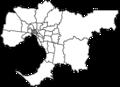 Australia-Map-MEL-LGA.png