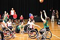 Australia v China Wheelchair basketball 6622.JPG