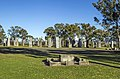 Australian Standing Stones Glen Innes-1 (33594752084).jpg