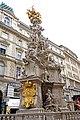Austria-00772 - Plague Column (20445549674).jpg