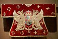 Austria-03303 - Tabard for the Herald (32092345864).jpg