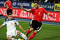 Austria vs. Russia 20141115 (042).jpg