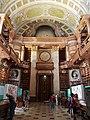 Austrian National Library interior 002.jpg