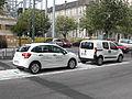 Auto partage Pau Halles-Médiathèque.JPG