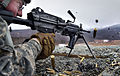 Automatic riflemen send rounds down range 150303-F-LX370-293.jpg