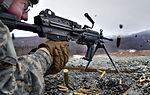 Automatic riflemen send rounds down range 150303-F-LX370-293.jpg