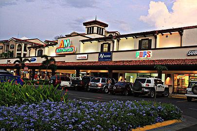 Hotel Samara Beach Costa Rica