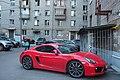 Automobile Ferrari Moscow (36348001972).jpg