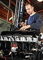 Automotive Skills Center eases automotive repair, upkeep costs (5433467177).jpg