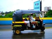 180px-Autorickshaw.jpg